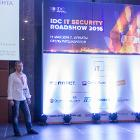 IDC_IT_Security_Roadshow_2016_Almaty_14.JPG