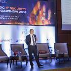 IDC_IT_Security_Roadshow_2016_Almaty_22.JPG