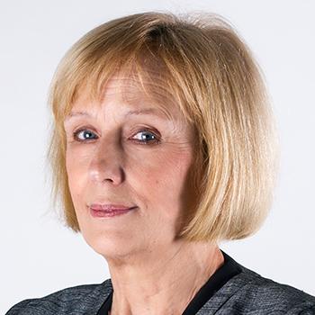 Dagmar Bosáková
