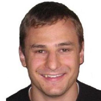 Miroslav Sova