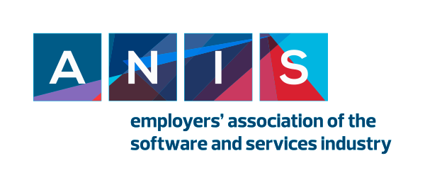 ANIS- Romanian Software Employers' Association