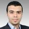 Taher Abdel-Hameed