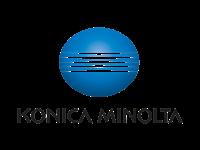 Konica Minolta Business Solutions Bulgaria