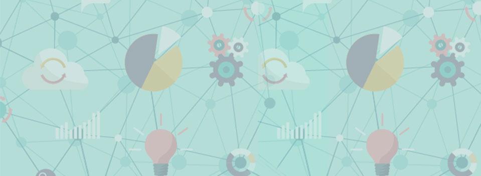 Big Data y el valor de la información