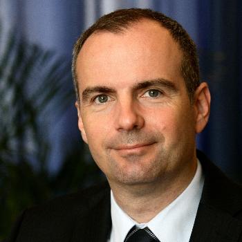 Ferenc Vágújhelyi