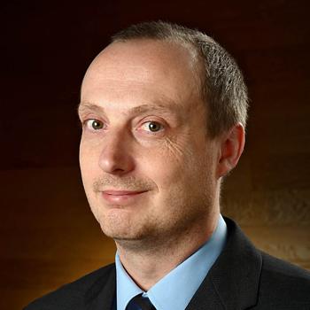 Petr Kadrmas