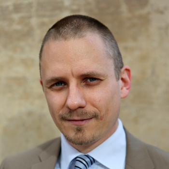 Zoltán Précsényi