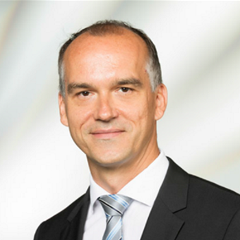 Martin Zimmerl