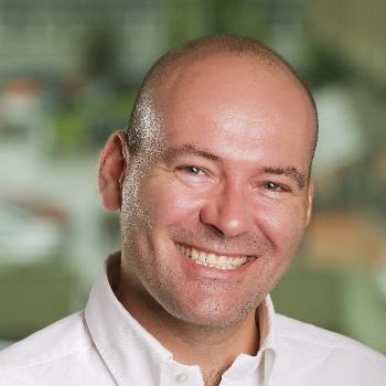 Jan Edlman