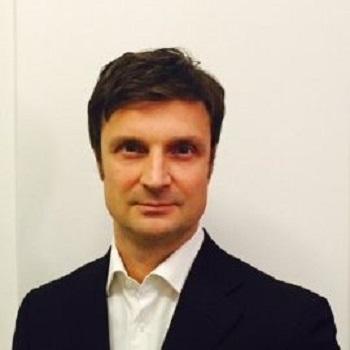 Fabio Borney
