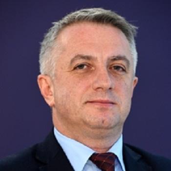 Marius Raul Bostan