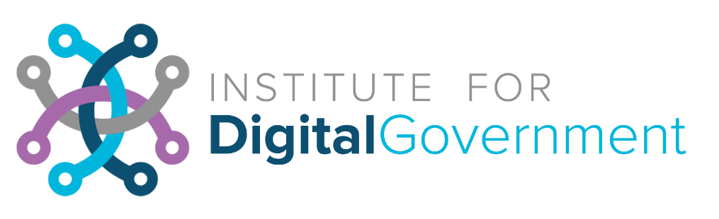 Institute for Digital Government