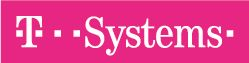 T-Systems Magyarország Zrt.