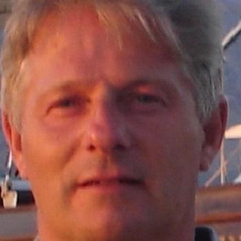 Gregor Kržič