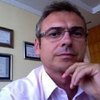 Vidan Marković