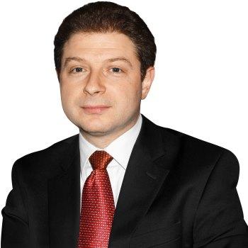 Григорий Шомштейн