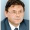 Boris Žitnik