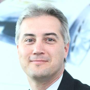 György Strausz