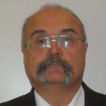 Károly Hajzer