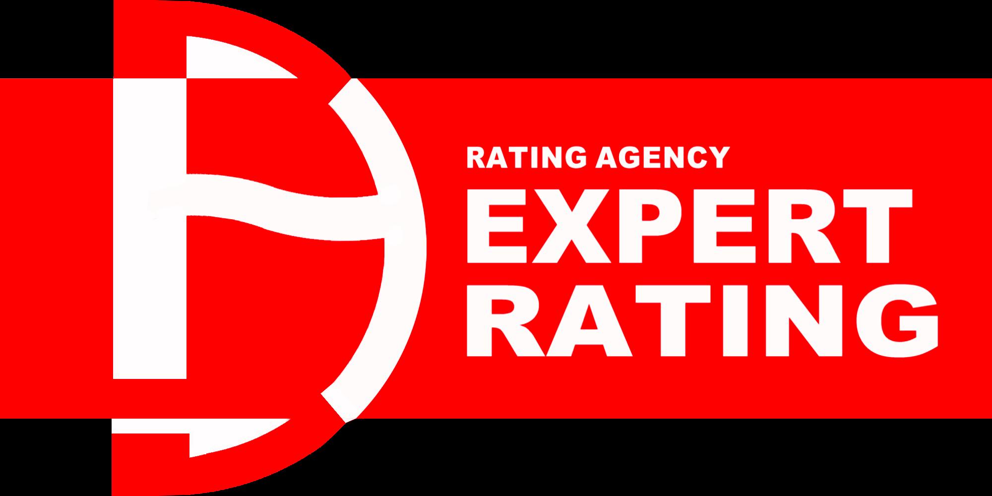 Эксперт-Рейтинг
