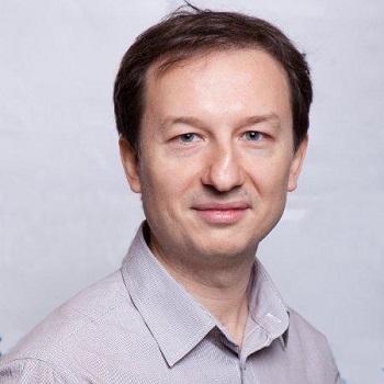Arthur Lokaychuk