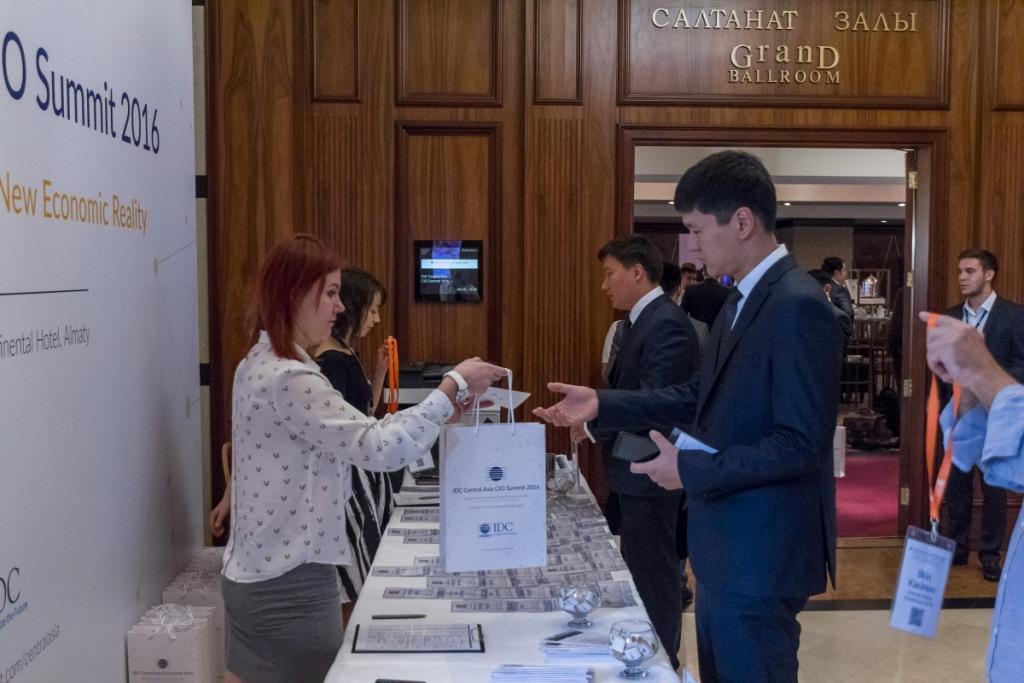 IDC_CIO_Summit_004.JPG
