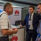 IDC_CIO_Summit_006.JPG