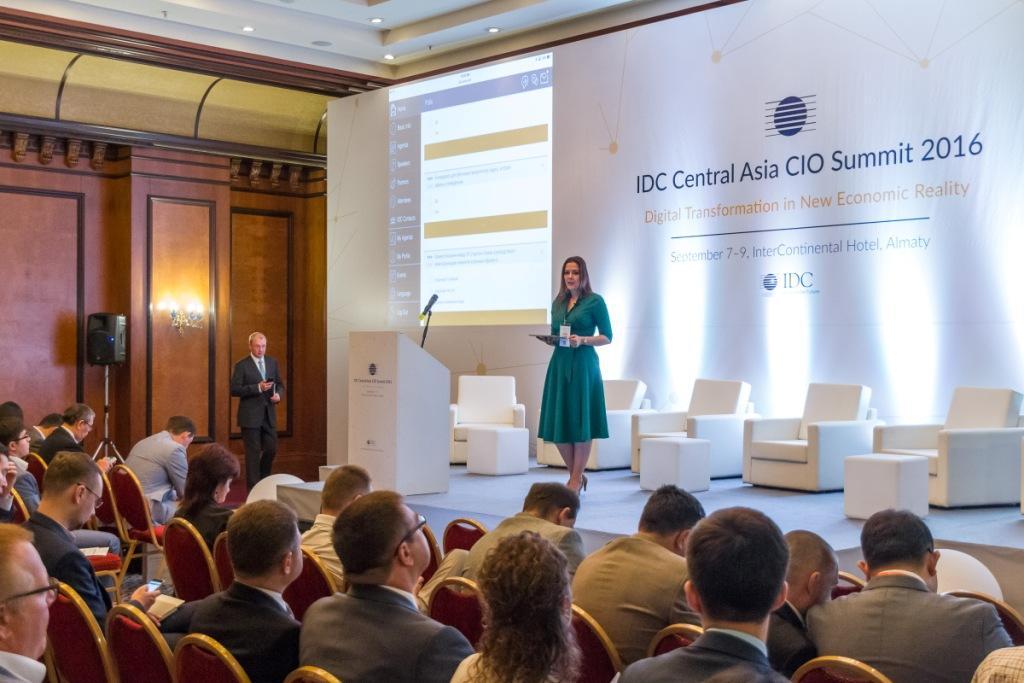 IDC_CIO_Summit_010.JPG