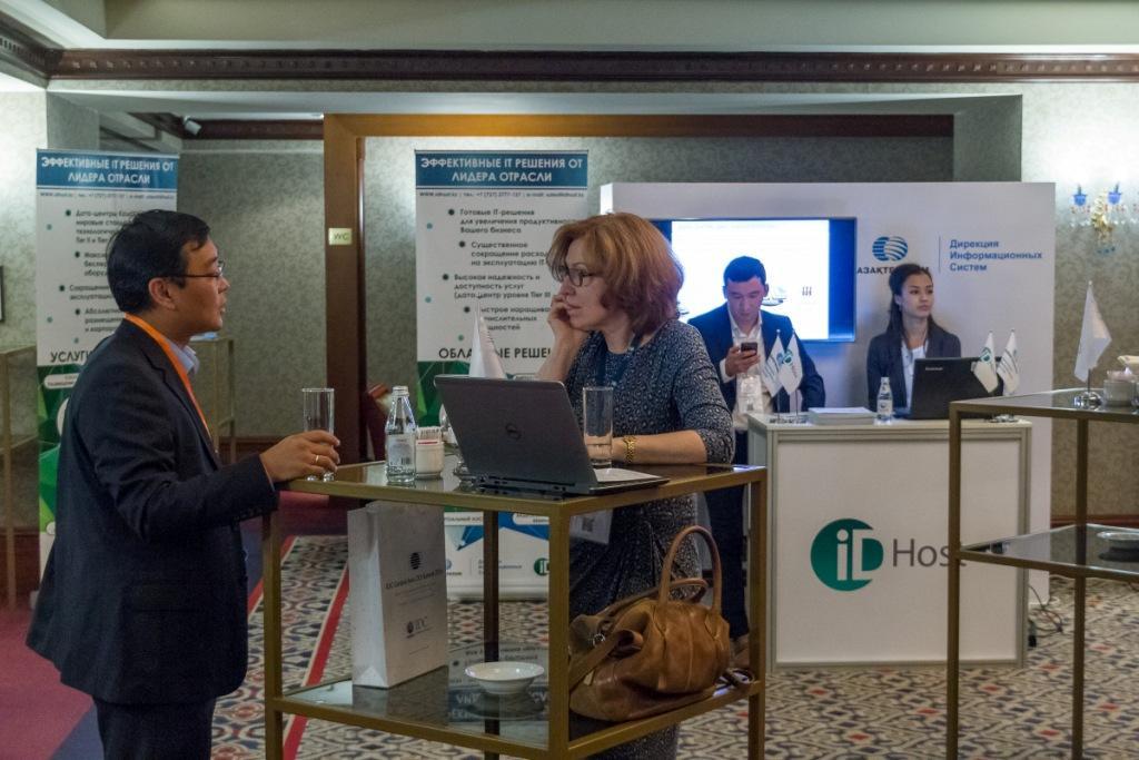 IDC_CIO_Summit_018.JPG