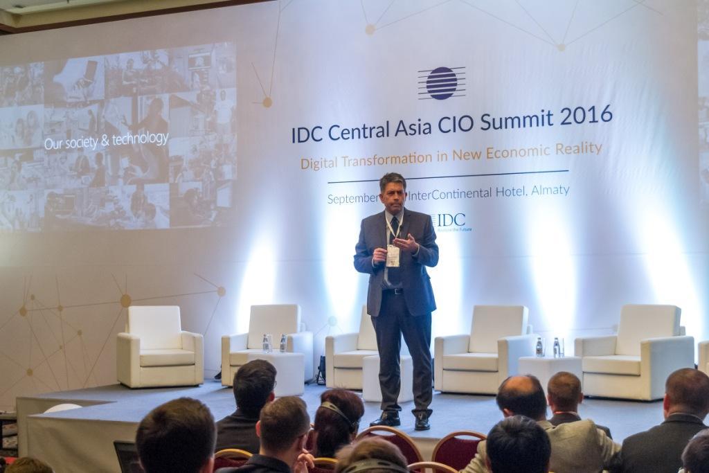 IDC_CIO_Summit_023.JPG