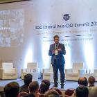 IDC_CIO_Summit_023.JPG
