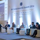 IDC_CIO_Summit_024.JPG