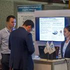IDC_CIO_Summit_032.JPG