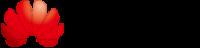 Huawei Enterprise Business Group