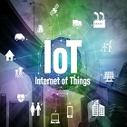 The Internet of Things in Central and Eastern Europe – Driving Change, Bringing Opportunity