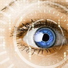 Barriers to Biometrics are Tumbling While the Benefits Build Up – CEE Organizations Should Get Ready to Take the Leap