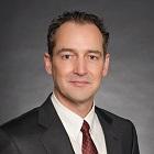IDC's Overview of EMEA Market and Trends — a Talk with Steven Frantzen, Senior Vice President, EMEA Region