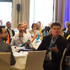 IDC_European_CIO_Summit03.jpg