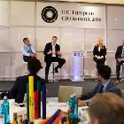 IDC_European_CIO_Summit08.jpg
