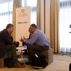 IDC_European_CIO_Summit10.jpg