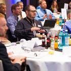 IDC_European_CIO_Summit14.jpg
