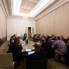 IDC_European_CIO_Summit17.jpg