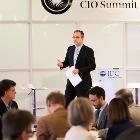 IDC_European_CIO_Summit18.jpg