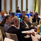 IDC_European_CIO_Summit20.jpg