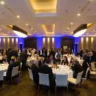 IDC_European_CIO_Summit24.jpg