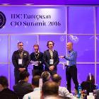IDC_European_CIO_Summit27.jpg