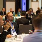 IDC_European_CIO_Summit28.jpg