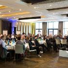 IDC_European_CIO_Summit29.jpg