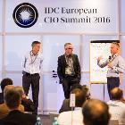 IDC_European_CIO_Summit30.jpg