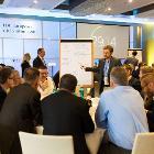 IDC_European_CIO_Summit37.jpg